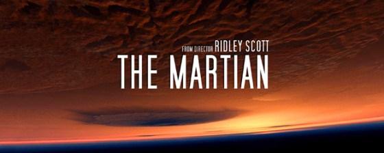 martian-560x224.jpg