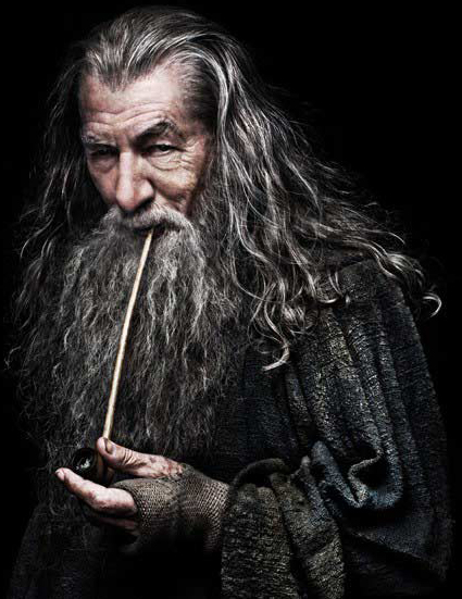 poster-affiche-the-hobbit-gandalf.jpg