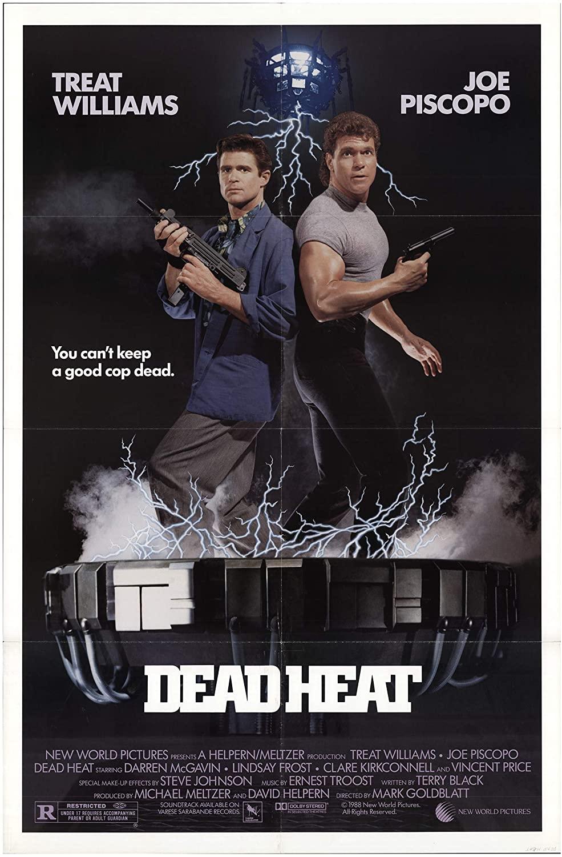 dead_heat.jpg