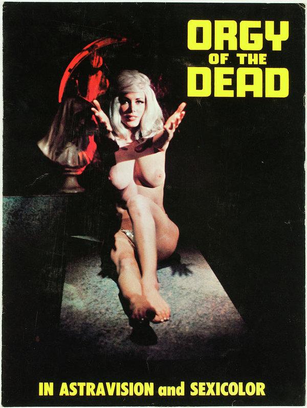 orgy_of_the_dead.jpg