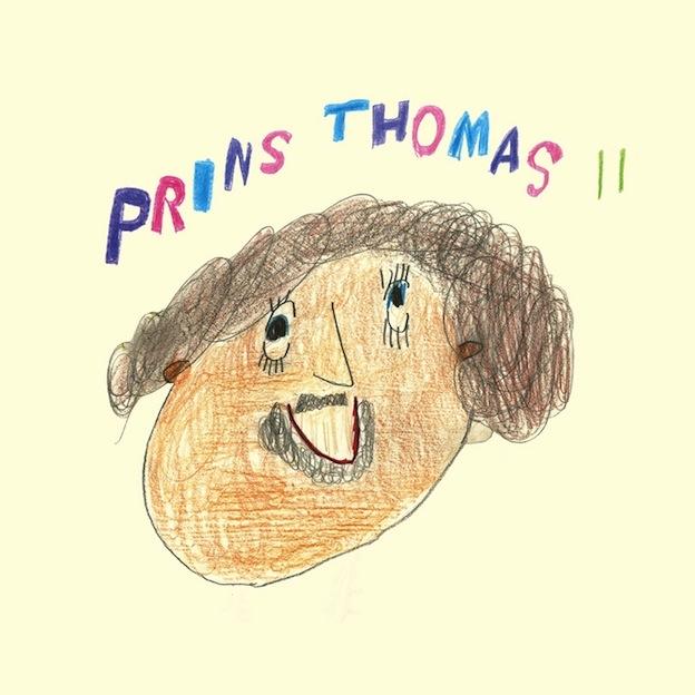 prins-thomas.jpg