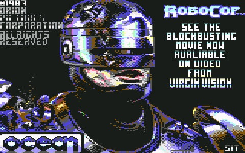 robocop_c64_loading.jpg