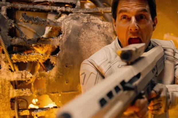 Tom-Cruise-Oblivion1.jpg