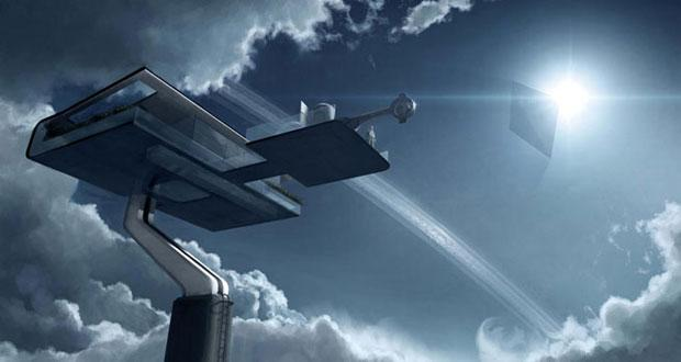 oblivion-04.jpg