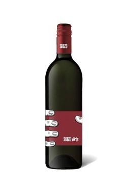 skizo-voros-shiraz-cabernet-sauvignon-2011.jpg
