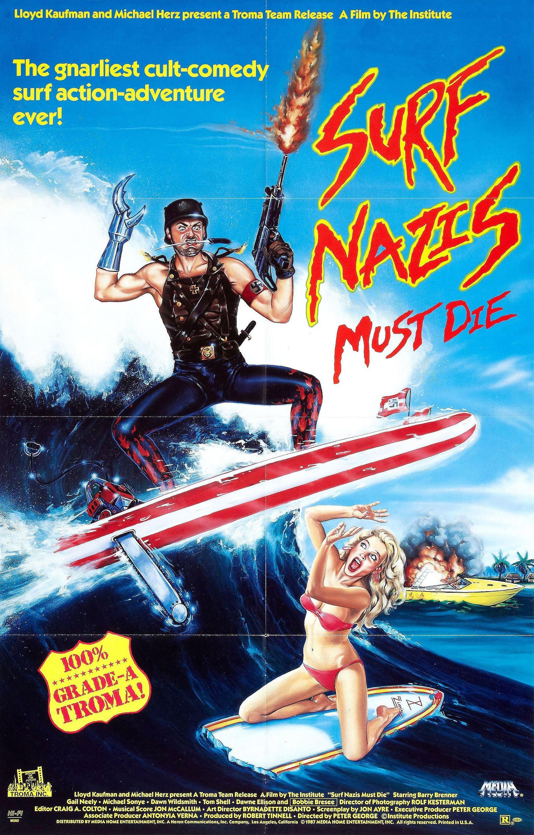 surf_nazis_must_die.jpg