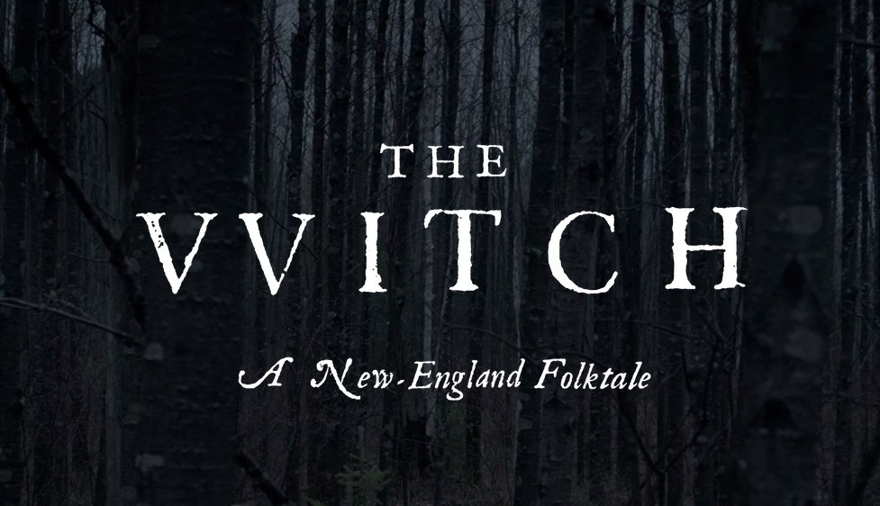 thewitch.png