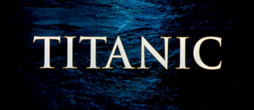 titanic-movie-title-screen-movies-2075336-851-371.jpg