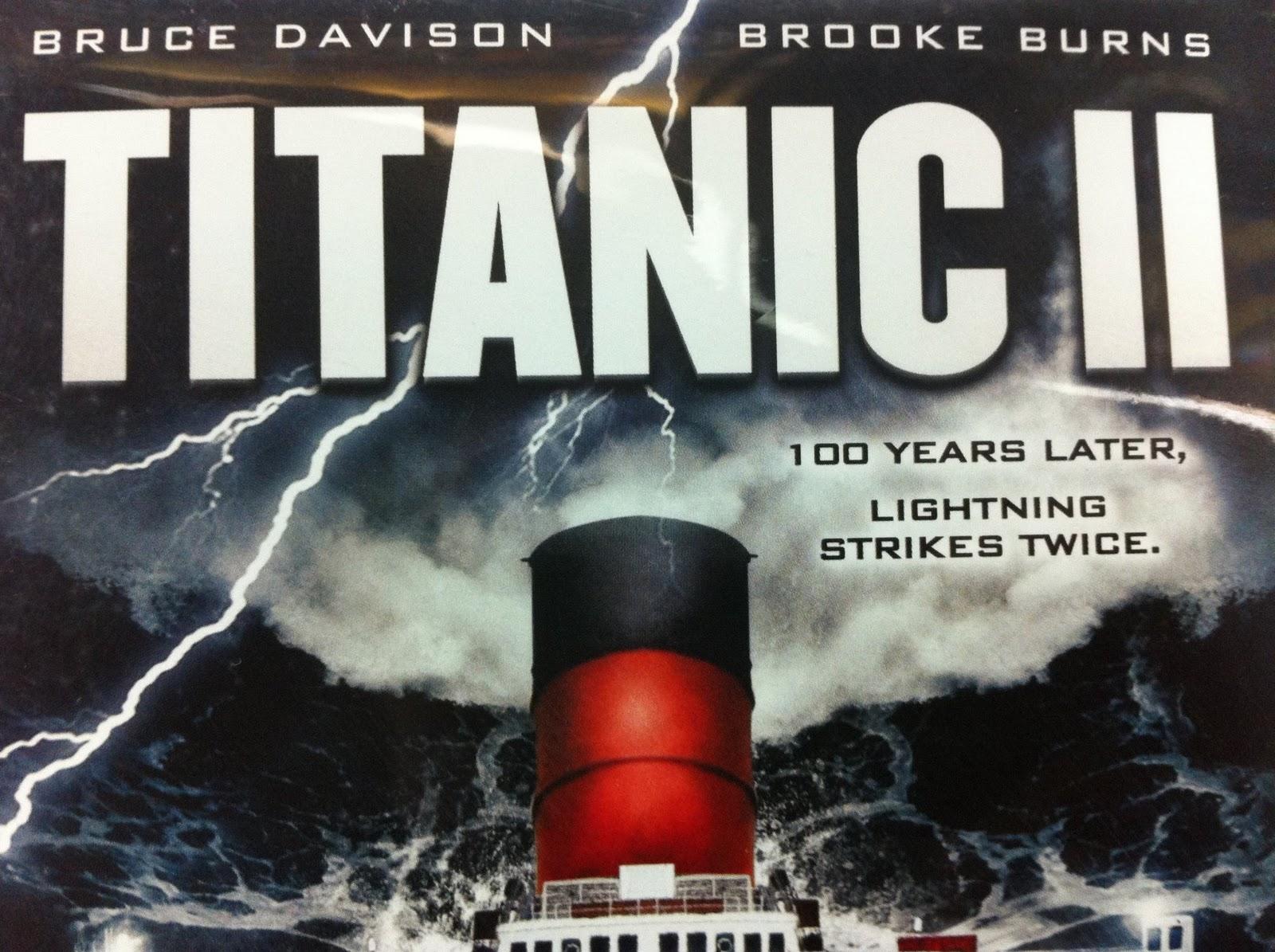titanic_ii.JPG