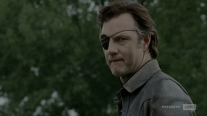twd1.png
