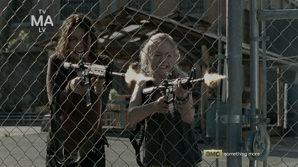 twd2.png