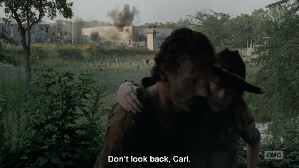 twd3.png