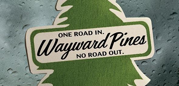 wayward-pines-header-03.jpg