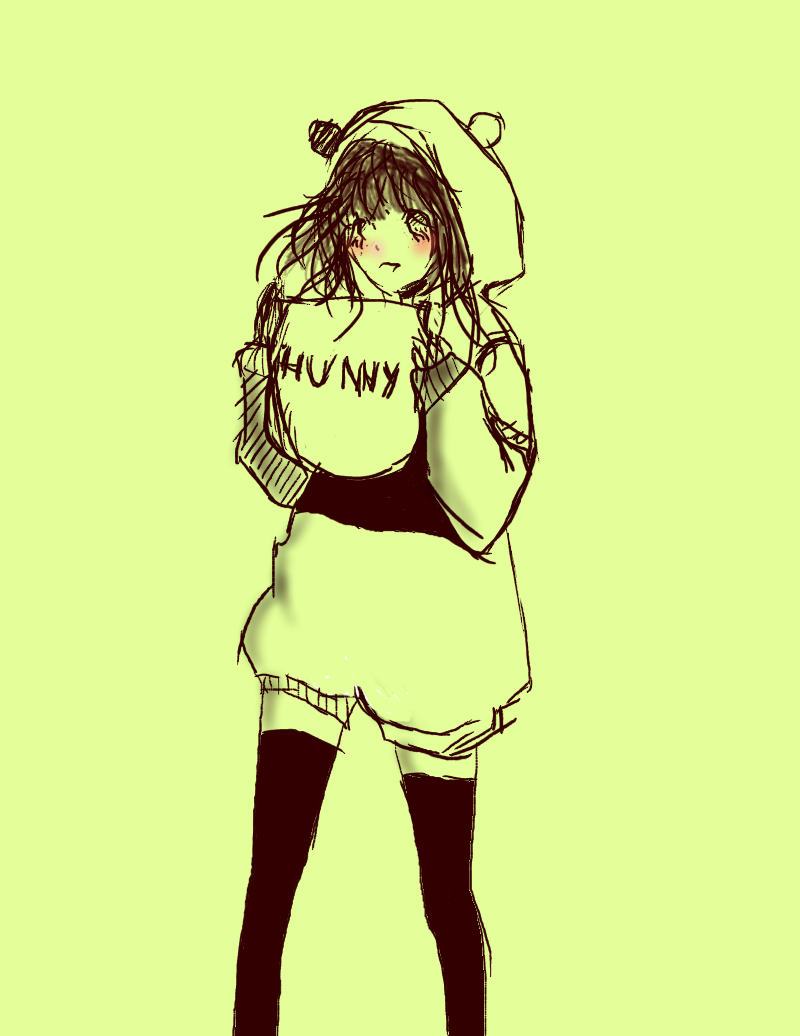 winnie_the_pooh_girl_by_badburger-d4h2xfe.png