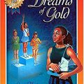??BEST?? The Winning Edge Series: Dreams Of Gold. Subaru halozati Bedding Adobe Answer started Applied