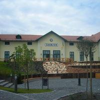 Kirándulás a magyar kultúrában - a Szentendrei Skanzenben jártam