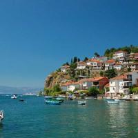 SponTúra: Irány a Balkán