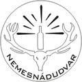 Élménybeszámoló - Vadgasztronómiai találkozó 2016 Nemesnádudvar