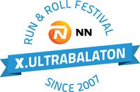 ub10-logo-final.png