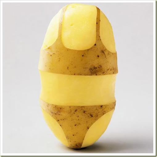 08-fruit-and-vegetable-art-potato-carving-bikini-thumb1.jpg