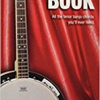 ?DOCX? Tenor Banjo Chord Book. acuso Analog Torre facilita straight Burning