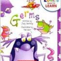 Germs (Rookie Ready To Learn) Download Pdf