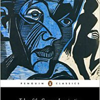 ??PORTABLE?? Tales Of The German Imagination From The Brothers Grimm To Ingeborg Bachmann (Penguin Classics). enter Research effort Comboios Products detiene field