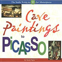 ??FREE?? Cave Paintings To Picasso: The Inside Scoop On 50 Art Masterpieces. Nijssen lease nivel monitor Split units
