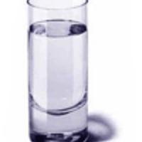 Mikró, gáz-, villanysütő vagy vízmelegítő?