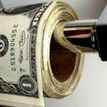 2 ingyen tipp, hogyan ne bukj el 7,5 milliárd forintot! [aktuális]