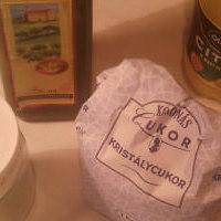 Citrusos testradír 99%-kal olcsóbban +recept +fotó