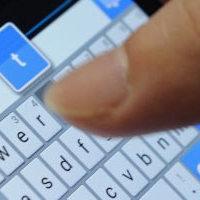 5+1 ingyen SMS alkalmazás