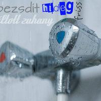 3+1 dolog, amit feltétlen tudnod kell a váltott zuhany helyes használatáról és hatékonyságáról