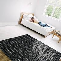 Mikor és miért jó választás számodra a padlófűtés?