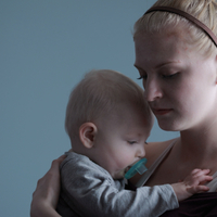 A legklasszabb anyák napi fotók, amiket egy édesanya csak kaphat
