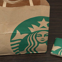 Ilyet még nem láttál: papírzacsiból pénztárca +videó