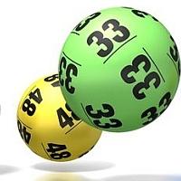 Tuti tipp a lottó megnyerésére