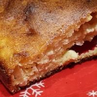 Expressz-túrós süti tesztelve! - 100,- Ft/szelet - 40 perc +fotó +recept