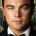 5 dolog, amit a nagy Gatsby-től tanulhatunk +zene