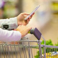 9 jó tanács, hogy könnyebb legyen bevásárolni a heti menühöz