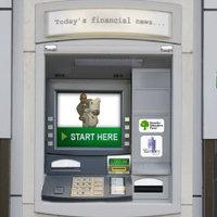 Így intézz magadnak havi 2 ingyenes készpénzfelvétet! +düh