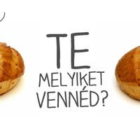 Ne vegyél magyart! Meg fogsz lepődni, miért ne.