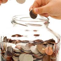 A 3 legfontosabb kérdés, mielőtt akár 1 forintot is félretennél