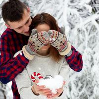 Karácsonyi ajándékötlet fiatal pároknak
