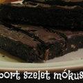Sport szelet házilag, sütés nélkül - ellenállhatatlan +recept +fotók