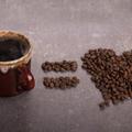 Mert a kávé duplán boldogít, avagy a kávézacc utóélete