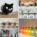 Ha azt hiszed, már minden befőttesüveg-újrahasznosítási ötletet ismersz...