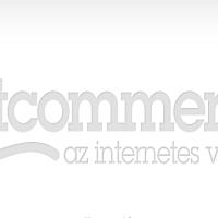 Az Internetes Vásárlás Napja - 2013 - kedvezmények, akciók + nyereményjáték