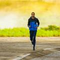 Konditerem, otthon vagy szabadban mozgás? Avagy nem is olyan egyszerű futni?