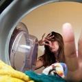 7 egyszerű trükk, hogy szagtalan legyen a mosógéped
